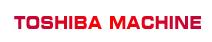 Toshiba Machine Co America