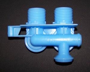 Polypropylene Aluminum Tooling Consumer Product Plastic Prototype Tooling | 3 Weeks