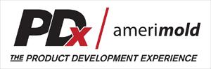 Aluminum Tooling Competitive Advantage - PDX Amerimold